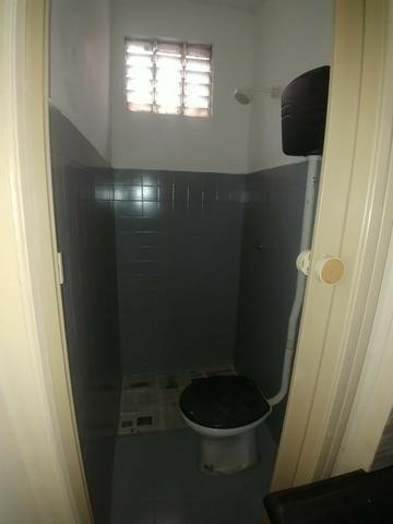 Oportunidade Apartamento 03 quartos Liberdade 2º andar - Foto 4