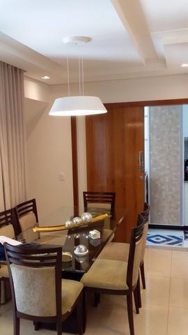Maravilhoso apto no melhor condomínio de Valparaiso Ville Blanche 2 - Foto 2