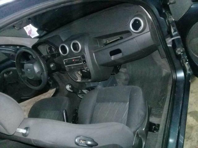 Ford Ka 1.0 Basico 09/10 de leilão - Foto 2