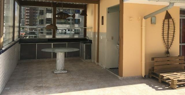 Apartamento Cobertura Duplex - Foto 6