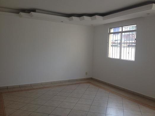 Bairro Jardim América Apartamento 3 Quartos - Foto 2