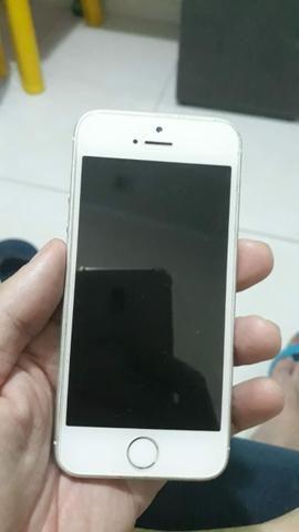 IPhone se 16gb - Foto 6