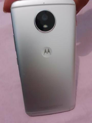 Celular Motorola 5s - Foto 2