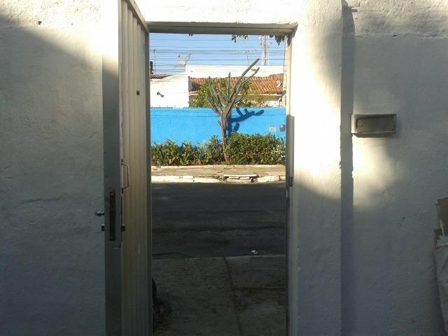 Casa para sua empresa Setúbal 4quartos - Foto 2