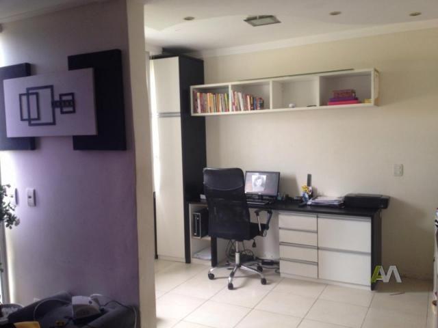 Apartamento Cobertura Duplex para Venda em Pituaçu Salvador-BA - Foto 5