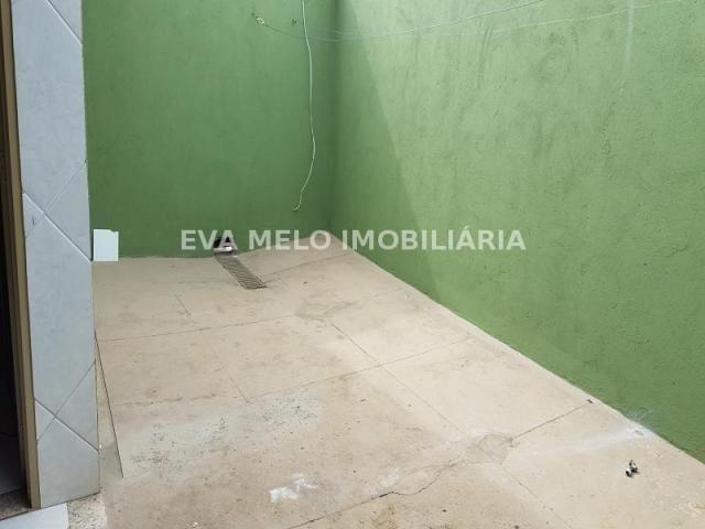 Casa para alugar com 2 dormitórios em Setor urias magalhães, Goiania cod:em986 - Foto 15