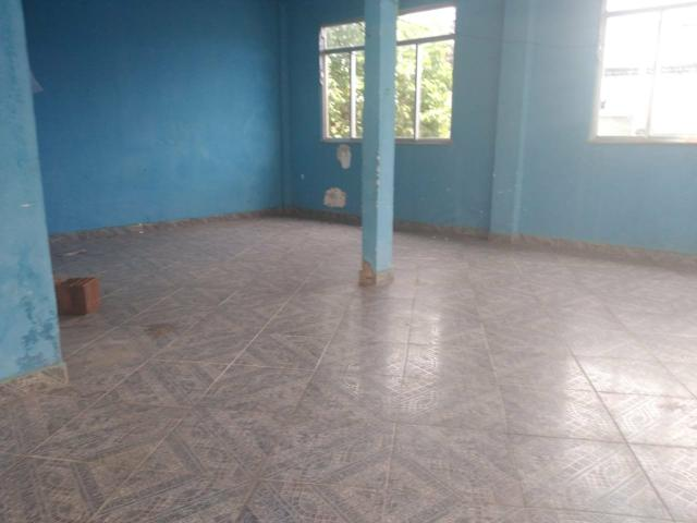 Vendo 02 casas com piscina terreno 180mil - Foto 9
