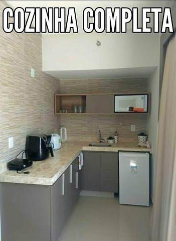 Apartamento em Rio Quente Particular - Foto 9