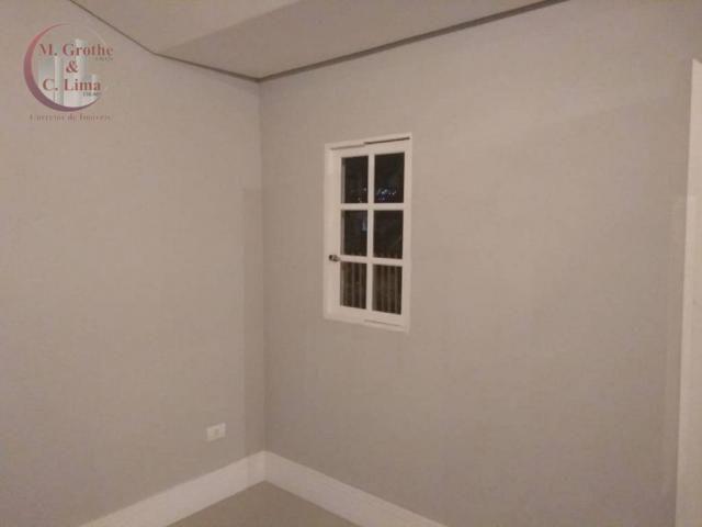 Sobrado com 3 dormitórios à venda, 250 m² por R$ 750.000,00 - Rosa Helena - Igaratá/SP - Foto 5