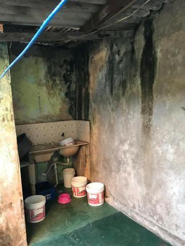Casa 2 quartos em Campinas de Pirajá - Foto 8