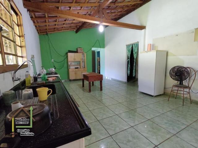Chácara simples com muito potencial em Socorro, Interior de São Paulo - Foto 12