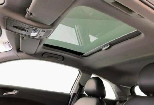 Audi A1 Sportback 1.4 TFSi 05P S-Tronic (122cv) - Foto 11