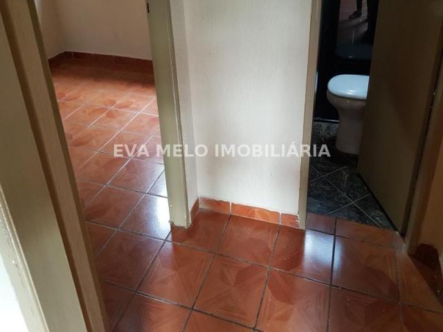 Casa para alugar com 2 dormitórios em Setor urias magalhães, Goiania cod:em986 - Foto 6
