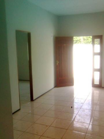 Excelentes Apartamentos na Lagoa Redonda - 1 Quarto - Foto 7