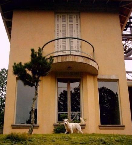 Sitio com Residência diferenciada, com arte e tecnologia outras informações MLocal Imoveis - Foto 18
