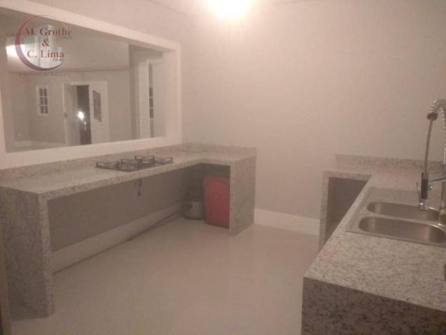 Sobrado com 3 dormitórios à venda, 250 m² por R$ 750.000,00 - Rosa Helena - Igaratá/SP - Foto 9
