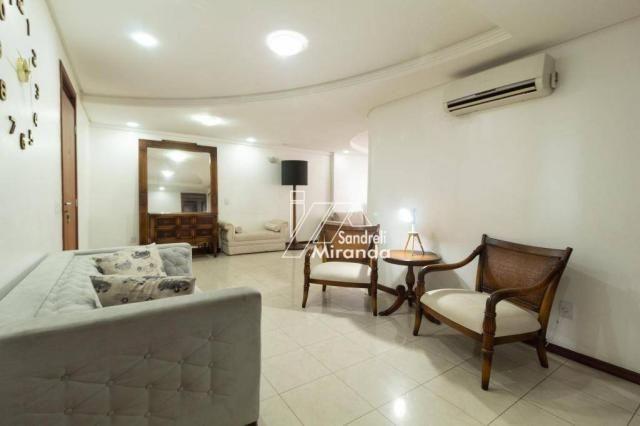 Apartamento com 3 dormitórios à venda, 158 m² por r$ 850.000 - aldeota - fortaleza/ce - Foto 4