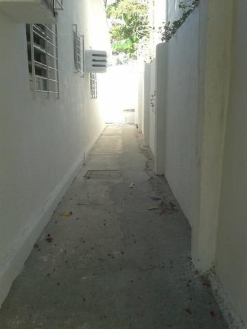 Casa para sua empresa Setúbal 4quartos - Foto 12