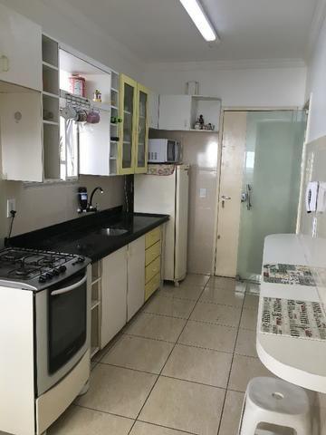 Apartamento Cobertura Duplex - Foto 8