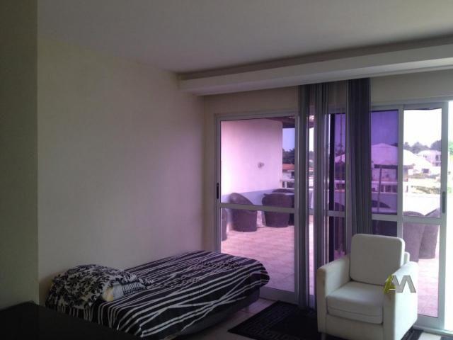 Apartamento Cobertura Duplex para Venda em Pituaçu Salvador-BA - Foto 3