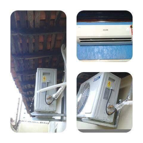 Manutenção preventiva por R$60,00 - Foto 3