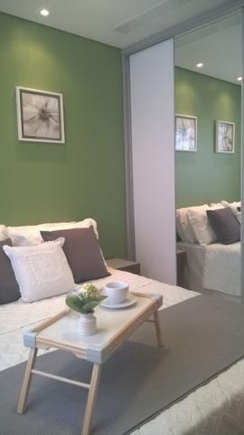 || Condomínio de Casa m²42 Vila Smart Campo Belo || - Foto 5