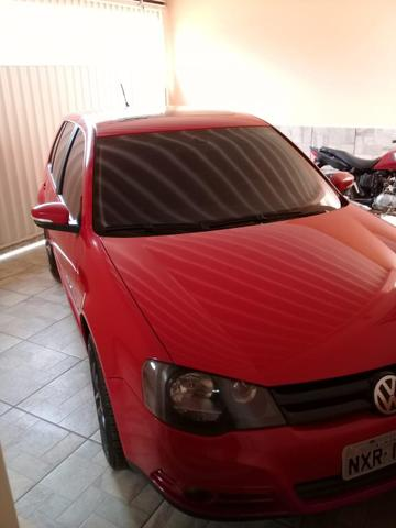 Vendo Golf 2012/2013 Sportiline - Foto 3