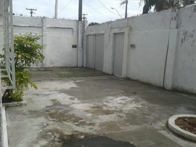 Casa para sua empresa Setúbal 4quartos - Foto 20