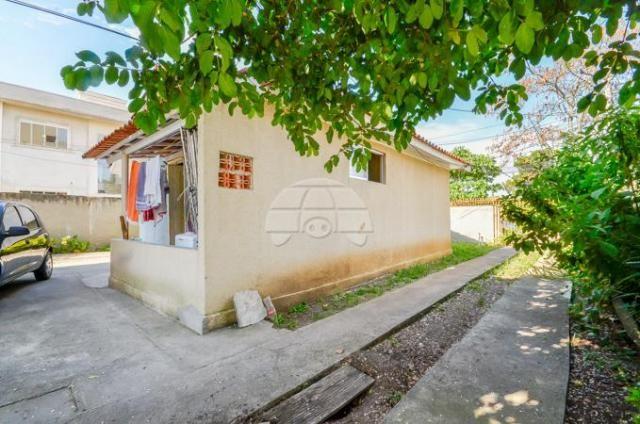 Terreno à venda em Hauer, Curitiba cod:153035 - Foto 3