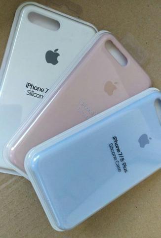 Case da apple - Foto 6