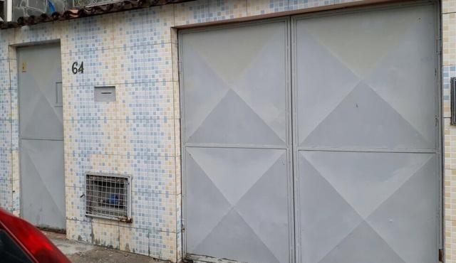 Vende - se ou aluga- se casa em Cajazeiras 10 - Foto 3