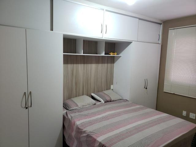 Apartamento na Barra do Ceará - Foto 14
