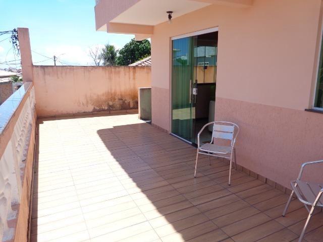 Casa 2 Pavimentos com 5 Quartos à Venda em Itapuã (781068) - Foto 6