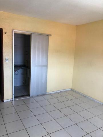 Alugo Apartamento na Parquelândia (R$ 630,00) - Foto 6