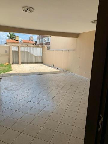 Alugo Casa em Nova Parnamirim - Foto 3