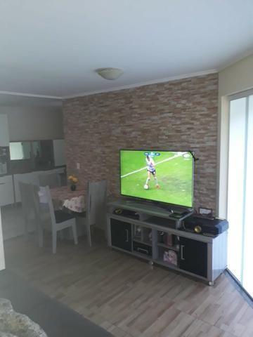 Excelente casa 03 qtos 02 banheiros garagem coberta Nilópolis RJ. Ac carta! - Foto 7