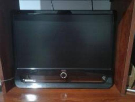 Monitor 19 AOC - Parcelo