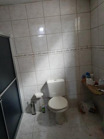 Vendo 2 casas cajazeiras 5 - Foto 10
