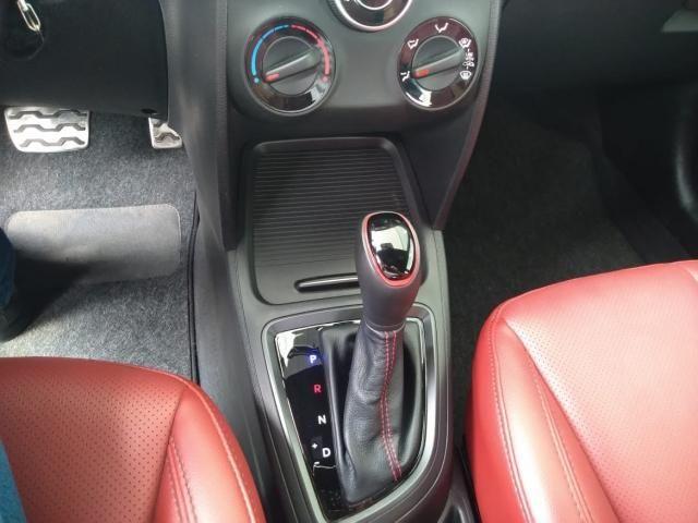 Hyundai HB20 1.6 R SPEC LIMITED 16V 4P - Foto 15