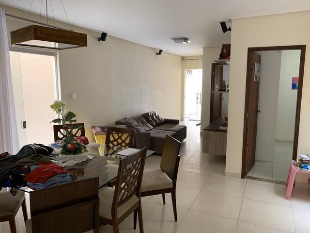 Casa Fraga Maia 3/4 suíte mobiliada - Foto 11