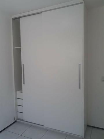 Apartamento no Centro de Messejana - Foto 11