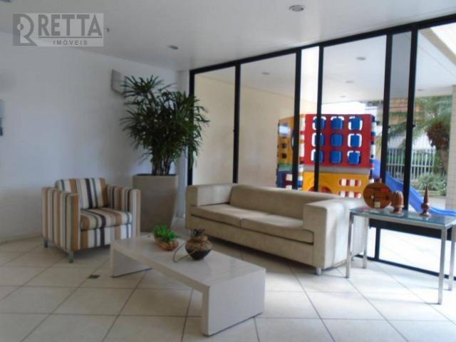 Apartamento no Meireles - Foto 3