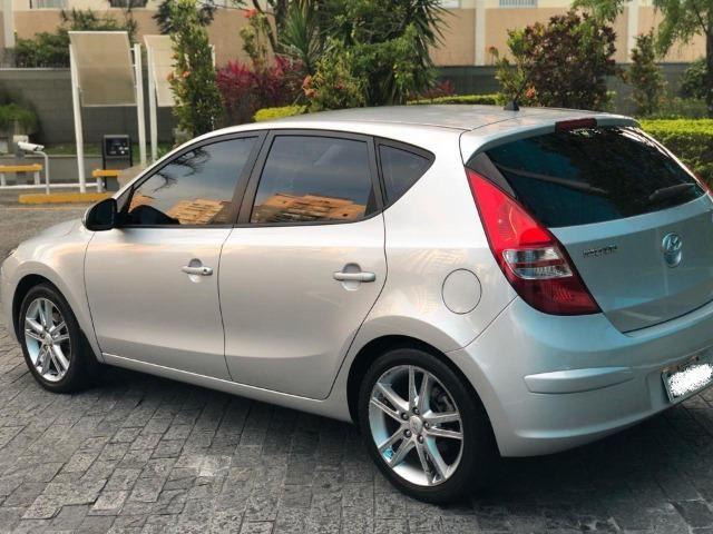 Hyundai i30 2012 2.0 R$ 423,00 mensais sem juros abusivos