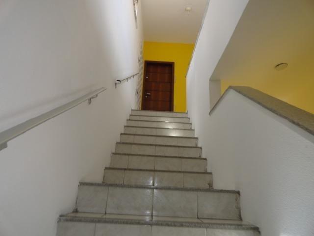 AP0186 - Apartamento 120 mº, 03 quartos 01 vaga, Ed. Jardim Aldeota , Dionísio Torres - Foto 9