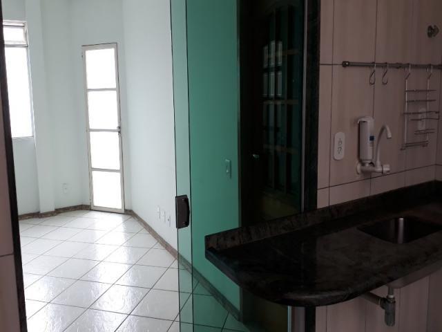 Apartamento à venda com 2 dormitórios em Nova era, Juiz de fora cod:AP00069 - Foto 18