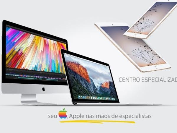 Fonte iMac 21 A1311 2009 2010 2011 - Apple - Assistência Tecnica Df - Foto 5
