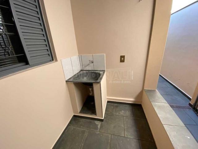 Apartamentos de 1 dormitório(s) no Jardim Botafogo 1 em São Carlos cod: 80299 - Foto 5