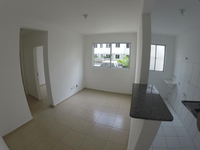 BC Apartamento 2 quartos em São Diogo, do lado da ArcelorMittal - Foto 7
