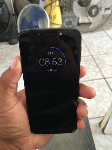 Vendo MotoG6 Play - Foto 5