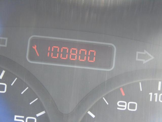 Peugeot 206 2007 1.4 sensation 8v flex 4p manual - Foto 10